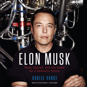Elon Mus,