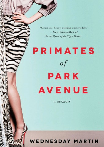 primates_of_park_avenue_cover